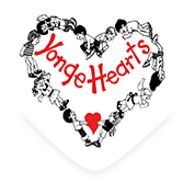 Yonge Hearts Child Care Centre